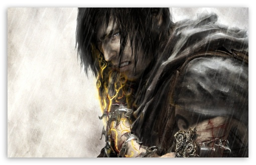 Prince Of Persia The Two Thrones HD wallpaper for Standard 4:3 5:4 Fullscreen UXGA XGA SVGA QSXGA SXGA ; Wide 16:10 5:3 Widescreen WHXGA WQXGA WUXGA WXGA WGA ; HD 16:9 High Definition WQHD QWXGA 1080p 900p 720p QHD nHD ; Other 3:2 DVGA HVGA HQVGA devices ( Apple PowerBook G4 iPhone 4 3G 3GS iPod Touch ) ; Mobile VGA WVGA iPhone iPad PSP Phone - VGA QVGA Smartphone ( PocketPC GPS iPod Zune BlackBerry HTC Samsung LG Nokia Eten Asus ) WVGA WQVGA Smartphone ( HTC Samsung Sony Ericsson LG Vertu MIO ) HVGA Smartphone ( Apple iPhone iPod BlackBerry HTC Samsung Nokia ) Sony PSP Zune HD Zen ; Tablet 2 Android 3 DVGA HVGA HQVGA devices ( Apple PowerBook G4 iPhone 4 3G 3GS iPod Touch ) ;