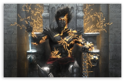 Prince Of Persia The Two Thrones Dark Prince HD wallpaper for Wide 16:10 5:3 Widescreen WHXGA WQXGA WUXGA WXGA WGA ; HD 16:9 High Definition WQHD QWXGA 1080p 900p 720p QHD nHD ; Standard 4:3 5:4 3:2 Fullscreen UXGA XGA SVGA QSXGA SXGA DVGA HVGA HQVGA devices ( Apple PowerBook G4 iPhone 4 3G 3GS iPod Touch ) ; Tablet 1:1 ; iPad 1/2/Mini ; Mobile 4:3 5:3 3:2 16:9 5:4 - UXGA XGA SVGA WGA DVGA HVGA HQVGA devices ( Apple PowerBook G4 iPhone 4 3G 3GS iPod Touch ) WQHD QWXGA 1080p 900p 720p QHD nHD QSXGA SXGA ;