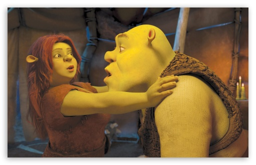 Princess Fiona and Shrek ❤ 4K UHD Wallpaper for Wide 16:10 5:3 Widescreen WHXGA WQXGA WUXGA WXGA WGA ; 4K UHD 16:9 Ultra High Definition 2160p 1440p 1080p 900p 720p ; Standard 4:3 5:4 3:2 Fullscreen UXGA XGA SVGA QSXGA SXGA DVGA HVGA HQVGA ( Apple PowerBook G4 iPhone 4 3G 3GS iPod Touch ) ; iPad 1/2/Mini ; Mobile 4:3 5:3 3:2 16:9 5:4 - UXGA XGA SVGA WGA DVGA HVGA HQVGA ( Apple PowerBook G4 iPhone 4 3G 3GS iPod Touch ) 2160p 1440p 1080p 900p 720p QSXGA SXGA ;