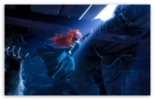 Princess Merida Brave 2012 HD wallpaper for Wide 16:10 5:3 Widescreen WHXGA WQXGA WUXGA WXGA WGA ; HD 16:9 High Definition WQHD QWXGA 1080p 900p 720p QHD nHD ; Standard 4:3 5:4 3:2 Fullscreen UXGA XGA SVGA QSXGA SXGA DVGA HVGA HQVGA devices ( Apple PowerBook G4 iPhone 4 3G 3GS iPod Touch ) ; Tablet 1:1 ; iPad 1/2/Mini ; Mobile 4:3 5:3 3:2 16:9 5:4 - UXGA XGA SVGA WGA DVGA HVGA HQVGA devices ( Apple PowerBook G4 iPhone 4 3G 3GS iPod Touch ) WQHD QWXGA 1080p 900p 720p QHD nHD QSXGA SXGA ; Dual 16:10 5:3 16:9 4:3 5:4 WHXGA WQXGA WUXGA WXGA WGA WQHD QWXGA 1080p 900p 720p QHD nHD UXGA XGA SVGA QSXGA SXGA ;