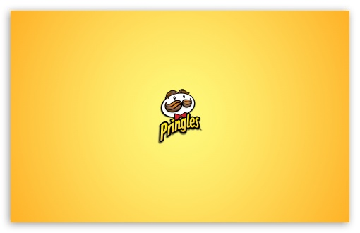 Pringles Guy HD wallpaper for Wide 16:10 5:3 Widescreen WHXGA WQXGA WUXGA WXGA WGA ; HD 16:9 High Definition WQHD QWXGA 1080p 900p 720p QHD nHD ; Standard 4:3 5:4 3:2 Fullscreen UXGA XGA SVGA QSXGA SXGA DVGA HVGA HQVGA devices ( Apple PowerBook G4 iPhone 4 3G 3GS iPod Touch ) ; Tablet 1:1 ; iPad 1/2/Mini ; Mobile 4:3 5:3 3:2 16:9 5:4 - UXGA XGA SVGA WGA DVGA HVGA HQVGA devices ( Apple PowerBook G4 iPhone 4 3G 3GS iPod Touch ) WQHD QWXGA 1080p 900p 720p QHD nHD QSXGA SXGA ; Dual 16:10 5:3 16:9 4:3 5:4 WHXGA WQXGA WUXGA WXGA WGA WQHD QWXGA 1080p 900p 720p QHD nHD UXGA XGA SVGA QSXGA SXGA ;