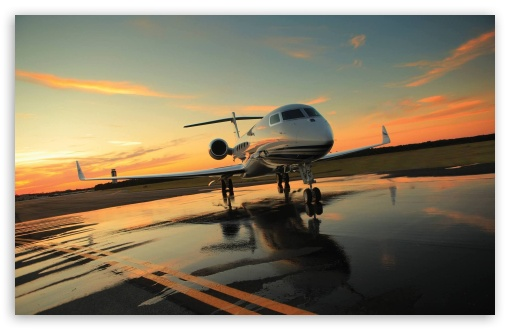 Private Plane HD wallpaper for Wide 16:10 5:3 Widescreen WHXGA WQXGA WUXGA WXGA WGA ; HD 16:9 High Definition WQHD QWXGA 1080p 900p 720p QHD nHD ; Standard 4:3 5:4 3:2 Fullscreen UXGA XGA SVGA QSXGA SXGA DVGA HVGA HQVGA devices ( Apple PowerBook G4 iPhone 4 3G 3GS iPod Touch ) ; iPad 1/2/Mini ; Mobile 4:3 5:3 3:2 16:9 5:4 - UXGA XGA SVGA WGA DVGA HVGA HQVGA devices ( Apple PowerBook G4 iPhone 4 3G 3GS iPod Touch ) WQHD QWXGA 1080p 900p 720p QHD nHD QSXGA SXGA ;
