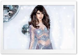 Priyanka Chopra Ultra HD Wallpaper for 4K UHD Widescreen desktop, tablet & smartphone