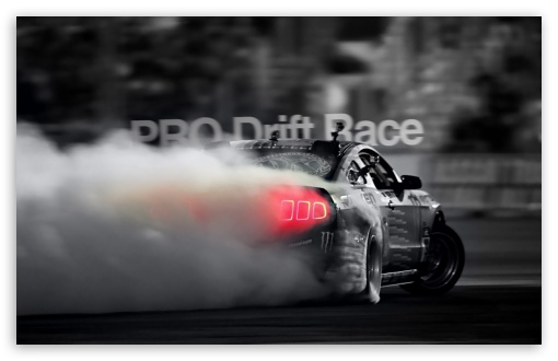 PRO Drift Race ❤ 4K UHD Wallpaper for Wide 16:10 5:3 Widescreen WHXGA WQXGA WUXGA WXGA WGA ; 4K UHD 16:9 Ultra High Definition 2160p 1440p 1080p 900p 720p ; Standard 4:3 5:4 3:2 Fullscreen UXGA XGA SVGA QSXGA SXGA DVGA HVGA HQVGA ( Apple PowerBook G4 iPhone 4 3G 3GS iPod Touch ) ; iPad 1/2/Mini ; Mobile 4:3 5:3 3:2 16:9 5:4 - UXGA XGA SVGA WGA DVGA HVGA HQVGA ( Apple PowerBook G4 iPhone 4 3G 3GS iPod Touch ) 2160p 1440p 1080p 900p 720p QSXGA SXGA ;