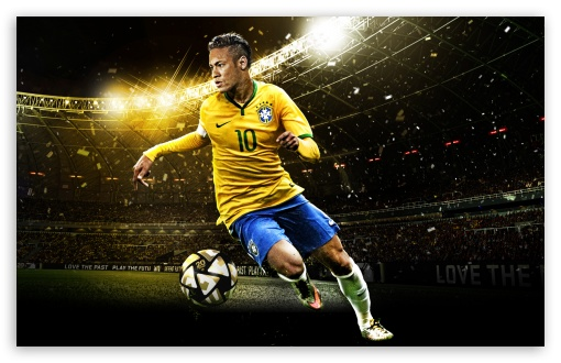 Pro Evolution Soccer 2016 ❤ 4K UHD Wallpaper for Wide 16:10 5:3 Widescreen WHXGA WQXGA WUXGA WXGA WGA ; 4K UHD 16:9 Ultra High Definition 2160p 1440p 1080p 900p 720p ; Standard 4:3 5:4 3:2 Fullscreen UXGA XGA SVGA QSXGA SXGA DVGA HVGA HQVGA ( Apple PowerBook G4 iPhone 4 3G 3GS iPod Touch ) ; Tablet 1:1 ; iPad 1/2/Mini ; Mobile 4:3 5:3 3:2 16:9 5:4 - UXGA XGA SVGA WGA DVGA HVGA HQVGA ( Apple PowerBook G4 iPhone 4 3G 3GS iPod Touch ) 2160p 1440p 1080p 900p 720p QSXGA SXGA ;
