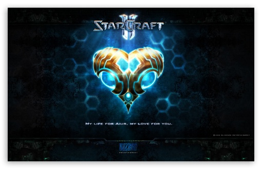 Protoss Valentine HD wallpaper for Wide 16:10 5:3 Widescreen WHXGA WQXGA WUXGA WXGA WGA ; HD 16:9 High Definition WQHD QWXGA 1080p 900p 720p QHD nHD ; Standard 4:3 5:4 3:2 Fullscreen UXGA XGA SVGA QSXGA SXGA DVGA HVGA HQVGA devices ( Apple PowerBook G4 iPhone 4 3G 3GS iPod Touch ) ; iPad 1/2/Mini ; Mobile 4:3 5:3 3:2 16:9 5:4 - UXGA XGA SVGA WGA DVGA HVGA HQVGA devices ( Apple PowerBook G4 iPhone 4 3G 3GS iPod Touch ) WQHD QWXGA 1080p 900p 720p QHD nHD QSXGA SXGA ;