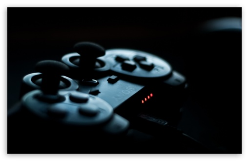 PS3 Controller in the Shadows HD wallpaper for Wide 16:10 5:3 Widescreen WHXGA WQXGA WUXGA WXGA WGA ; HD 16:9 High Definition WQHD QWXGA 1080p 900p 720p QHD nHD ; Standard 4:3 5:4 3:2 Fullscreen UXGA XGA SVGA QSXGA SXGA DVGA HVGA HQVGA devices ( Apple PowerBook G4 iPhone 4 3G 3GS iPod Touch ) ; Tablet 1:1 ; iPad 1/2/Mini ; Mobile 4:3 5:3 3:2 16:9 5:4 - UXGA XGA SVGA WGA DVGA HVGA HQVGA devices ( Apple PowerBook G4 iPhone 4 3G 3GS iPod Touch ) WQHD QWXGA 1080p 900p 720p QHD nHD QSXGA SXGA ; Dual 5:4 QSXGA SXGA ;