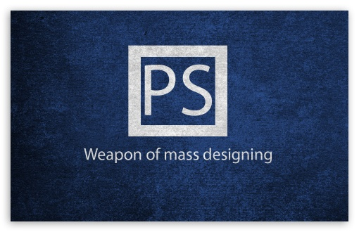 Ps 6 Weapon of Mass Designing HD wallpaper for Wide 16:10 5:3 Widescreen WHXGA WQXGA WUXGA WXGA WGA ; HD 16:9 High Definition WQHD QWXGA 1080p 900p 720p QHD nHD ; Standard 4:3 Fullscreen UXGA XGA SVGA ; iPad 1/2/Mini ; Mobile 4:3 5:3 16:9 - UXGA XGA SVGA WGA WQHD QWXGA 1080p 900p 720p QHD nHD ;