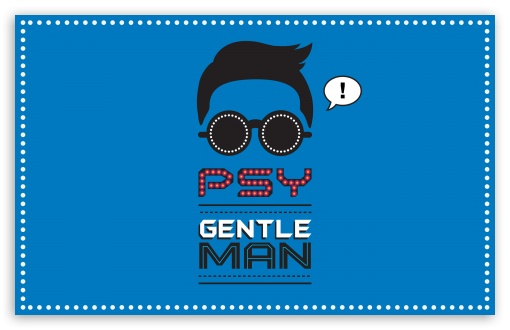 PSY - Gentleman HD wallpaper for Wide 16:10 Widescreen WHXGA WQXGA WUXGA WXGA ; HD 16:9 High Definition WQHD QWXGA 1080p 900p 720p QHD nHD ; Tablet 1:1 ;