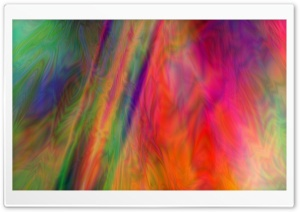 Psychedelic1 HD Wide Wallpaper for Widescreen