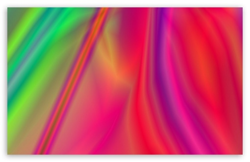 Psychedelic2 ❤ 4K UHD Wallpaper for Wide 16:10 5:3 Widescreen WHXGA WQXGA WUXGA WXGA WGA ; 4K UHD 16:9 Ultra High Definition 2160p 1440p 1080p 900p 720p ; Standard 4:3 5:4 3:2 Fullscreen UXGA XGA SVGA QSXGA SXGA DVGA HVGA HQVGA ( Apple PowerBook G4 iPhone 4 3G 3GS iPod Touch ) ; iPad 1/2/Mini ; Mobile 4:3 5:3 3:2 16:9 5:4 - UXGA XGA SVGA WGA DVGA HVGA HQVGA ( Apple PowerBook G4 iPhone 4 3G 3GS iPod Touch ) 2160p 1440p 1080p 900p 720p QSXGA SXGA ;