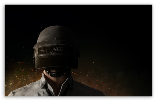 PUBG Level 3 Helmet Player ❤ 4K UHD Wallpaper for Wide 16:10 5:3 Widescreen WHXGA WQXGA WUXGA WXGA WGA ; UltraWide 21:9 24:10 ; 4K UHD 16:9 Ultra High Definition 2160p 1440p 1080p 900p 720p ; UHD 16:9 2160p 1440p 1080p 900p 720p ; Standard 4:3 5:4 3:2 Fullscreen UXGA XGA SVGA QSXGA SXGA DVGA HVGA HQVGA ( Apple PowerBook G4 iPhone 4 3G 3GS iPod Touch ) ; Smartphone 16:9 3:2 5:3 2160p 1440p 1080p 900p 720p DVGA HVGA HQVGA ( Apple PowerBook G4 iPhone 4 3G 3GS iPod Touch ) WGA ; Tablet 1:1 ; iPad 1/2/Mini ; Mobile 4:3 5:3 3:2 16:9 5:4 - UXGA XGA SVGA WGA DVGA HVGA HQVGA ( Apple PowerBook G4 iPhone 4 3G 3GS iPod Touch ) 2160p 1440p 1080p 900p 720p QSXGA SXGA ; Dual 5:4 QSXGA SXGA ;