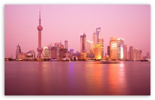 Pudong Skyline Shanghai HD wallpaper for Wide 16:10 5:3 Widescreen WHXGA WQXGA WUXGA WXGA WGA ; HD 16:9 High Definition WQHD QWXGA 1080p 900p 720p QHD nHD ; UHD 16:9 WQHD QWXGA 1080p 900p 720p QHD nHD ; Standard 4:3 5:4 3:2 Fullscreen UXGA XGA SVGA QSXGA SXGA DVGA HVGA HQVGA devices ( Apple PowerBook G4 iPhone 4 3G 3GS iPod Touch ) ; Tablet 1:1 ; iPad 1/2/Mini ; Mobile 4:3 5:3 3:2 16:9 5:4 - UXGA XGA SVGA WGA DVGA HVGA HQVGA devices ( Apple PowerBook G4 iPhone 4 3G 3GS iPod Touch ) WQHD QWXGA 1080p 900p 720p QHD nHD QSXGA SXGA ; Dual 16:10 5:3 16:9 4:3 5:4 WHXGA WQXGA WUXGA WXGA WGA WQHD QWXGA 1080p 900p 720p QHD nHD UXGA XGA SVGA QSXGA SXGA ;