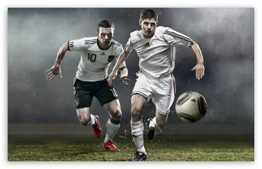 Pure Football HD wallpaper for Standard 4:3 5:4 Fullscreen UXGA XGA SVGA QSXGA SXGA ; Wide 16:10 5:3 Widescreen WHXGA WQXGA WUXGA WXGA WGA ; HD 16:9 High Definition WQHD QWXGA 1080p 900p 720p QHD nHD ; Other 3:2 DVGA HVGA HQVGA devices ( Apple PowerBook G4 iPhone 4 3G 3GS iPod Touch ) ; Mobile VGA WVGA iPhone iPad PSP Phone - VGA QVGA Smartphone ( PocketPC GPS iPod Zune BlackBerry HTC Samsung LG Nokia Eten Asus ) WVGA WQVGA Smartphone ( HTC Samsung Sony Ericsson LG Vertu MIO ) HVGA Smartphone ( Apple iPhone iPod BlackBerry HTC Samsung Nokia ) Sony PSP Zune HD Zen ;