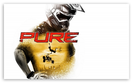 Pure Game HD wallpaper for Wide 5:3 Widescreen WGA ; HD 16:9 High Definition WQHD QWXGA 1080p 900p 720p QHD nHD ; Standard 4:3 Fullscreen UXGA XGA SVGA ; iPad 1/2/Mini ; Mobile 4:3 5:3 - UXGA XGA SVGA WGA ;