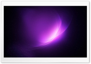 Purple HD Wide Wallpaper for Widescreen