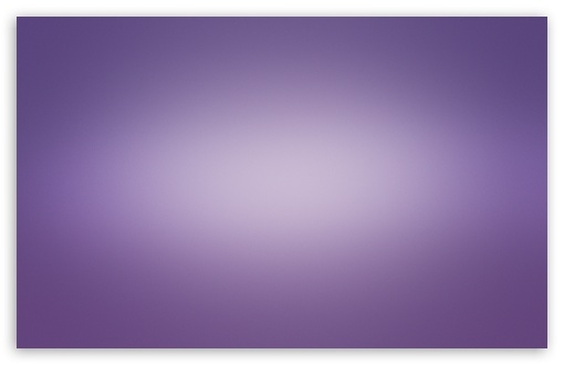 Purple HD wallpaper for Wide 16:10 5:3 Widescreen WHXGA WQXGA WUXGA WXGA WGA ; HD 16:9 High Definition WQHD QWXGA 1080p 900p 720p QHD nHD ; Standard 4:3 5:4 3:2 Fullscreen UXGA XGA SVGA QSXGA SXGA DVGA HVGA HQVGA devices ( Apple PowerBook G4 iPhone 4 3G 3GS iPod Touch ) ; Tablet 1:1 ; iPad 1/2/Mini ; Mobile 4:3 5:3 3:2 16:9 5:4 - UXGA XGA SVGA WGA DVGA HVGA HQVGA devices ( Apple PowerBook G4 iPhone 4 3G 3GS iPod Touch ) WQHD QWXGA 1080p 900p 720p QHD nHD QSXGA SXGA ;