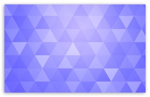 Purple Abstract Geometric Triangle Background ❤ 4K UHD Wallpaper for Wide 16:10 5:3 Widescreen WHXGA WQXGA WUXGA WXGA WGA ; UltraWide 21:9 24:10 ; 4K UHD 16:9 Ultra High Definition 2160p 1440p 1080p 900p 720p ; UHD 16:9 2160p 1440p 1080p 900p 720p ; Standard 4:3 5:4 3:2 Fullscreen UXGA XGA SVGA QSXGA SXGA DVGA HVGA HQVGA ( Apple PowerBook G4 iPhone 4 3G 3GS iPod Touch ) ; Smartphone 16:9 3:2 5:3 2160p 1440p 1080p 900p 720p DVGA HVGA HQVGA ( Apple PowerBook G4 iPhone 4 3G 3GS iPod Touch ) WGA ; Tablet 1:1 ; iPad 1/2/Mini ; Mobile 4:3 5:3 3:2 16:9 5:4 - UXGA XGA SVGA WGA DVGA HVGA HQVGA ( Apple PowerBook G4 iPhone 4 3G 3GS iPod Touch ) 2160p 1440p 1080p 900p 720p QSXGA SXGA ; Dual 16:10 5:3 16:9 4:3 5:4 3:2 WHXGA WQXGA WUXGA WXGA WGA 2160p 1440p 1080p 900p 720p UXGA XGA SVGA QSXGA SXGA DVGA HVGA HQVGA ( Apple PowerBook G4 iPhone 4 3G 3GS iPod Touch ) ; Triple 16:10 5:3 16:9 4:3 5:4 3:2 WHXGA WQXGA WUXGA WXGA WGA 2160p 1440p 1080p 900p 720p UXGA XGA SVGA QSXGA SXGA DVGA HVGA HQVGA ( Apple PowerBook G4 iPhone 4 3G 3GS iPod Touch ) ;
