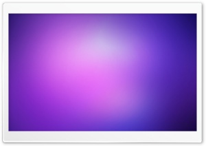 Purple Abstraction HD Wide Wallpaper for Widescreen