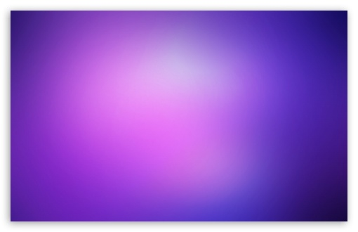 Purple Abstraction ❤ 4K UHD Wallpaper for Wide 16:10 5:3 Widescreen WHXGA WQXGA WUXGA WXGA WGA ; 4K UHD 16:9 Ultra High Definition 2160p 1440p 1080p 900p 720p ; Standard 4:3 5:4 3:2 Fullscreen UXGA XGA SVGA QSXGA SXGA DVGA HVGA HQVGA ( Apple PowerBook G4 iPhone 4 3G 3GS iPod Touch ) ; Tablet 1:1 ; iPad 1/2/Mini ; Mobile 4:3 5:3 3:2 16:9 5:4 - UXGA XGA SVGA WGA DVGA HVGA HQVGA ( Apple PowerBook G4 iPhone 4 3G 3GS iPod Touch ) 2160p 1440p 1080p 900p 720p QSXGA SXGA ;