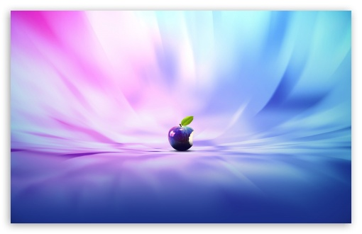 Purple Apple HD wallpaper for Wide 16:10 5:3 Widescreen WHXGA WQXGA WUXGA WXGA WGA ; HD 16:9 High Definition WQHD QWXGA 1080p 900p 720p QHD nHD ; Standard 4:3 5:4 3:2 Fullscreen UXGA XGA SVGA QSXGA SXGA DVGA HVGA HQVGA devices ( Apple PowerBook G4 iPhone 4 3G 3GS iPod Touch ) ; Tablet 1:1 ; iPad 1/2/Mini ; Mobile 4:3 5:3 3:2 16:9 5:4 - UXGA XGA SVGA WGA DVGA HVGA HQVGA devices ( Apple PowerBook G4 iPhone 4 3G 3GS iPod Touch ) WQHD QWXGA 1080p 900p 720p QHD nHD QSXGA SXGA ; Dual 16:10 5:3 16:9 4:3 5:4 WHXGA WQXGA WUXGA WXGA WGA WQHD QWXGA 1080p 900p 720p QHD nHD UXGA XGA SVGA QSXGA SXGA ;