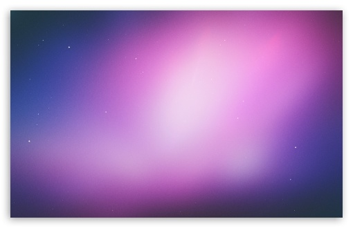 Purple Aurora ❤ 4K UHD Wallpaper for Wide 16:10 5:3 Widescreen WHXGA WQXGA WUXGA WXGA WGA ; 4K UHD 16:9 Ultra High Definition 2160p 1440p 1080p 900p 720p ; Standard 4:3 5:4 3:2 Fullscreen UXGA XGA SVGA QSXGA SXGA DVGA HVGA HQVGA ( Apple PowerBook G4 iPhone 4 3G 3GS iPod Touch ) ; Tablet 1:1 ; iPad 1/2/Mini ; Mobile 4:3 5:3 3:2 16:9 5:4 - UXGA XGA SVGA WGA DVGA HVGA HQVGA ( Apple PowerBook G4 iPhone 4 3G 3GS iPod Touch ) 2160p 1440p 1080p 900p 720p QSXGA SXGA ;