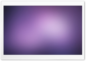 Purple Blurry Background HD Wide Wallpaper for Widescreen