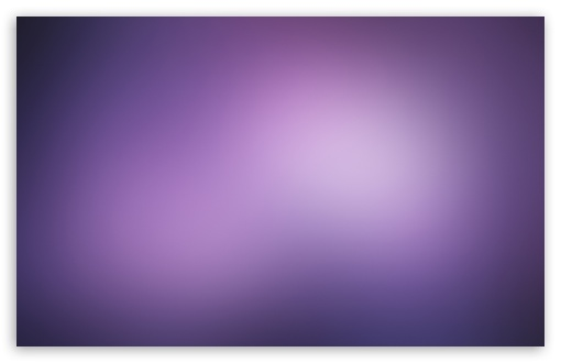 Purple Blurry Background ❤ 4K UHD Wallpaper for Wide 16:10 5:3 Widescreen WHXGA WQXGA WUXGA WXGA WGA ; 4K UHD 16:9 Ultra High Definition 2160p 1440p 1080p 900p 720p ; Standard 4:3 5:4 3:2 Fullscreen UXGA XGA SVGA QSXGA SXGA DVGA HVGA HQVGA ( Apple PowerBook G4 iPhone 4 3G 3GS iPod Touch ) ; iPad 1/2/Mini ; Mobile 4:3 5:3 3:2 16:9 5:4 - UXGA XGA SVGA WGA DVGA HVGA HQVGA ( Apple PowerBook G4 iPhone 4 3G 3GS iPod Touch ) 2160p 1440p 1080p 900p 720p QSXGA SXGA ;