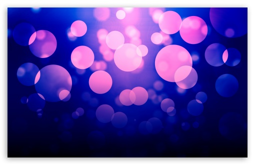 Purple Bokeh HD wallpaper for Wide 16:10 5:3 Widescreen WHXGA WQXGA WUXGA WXGA WGA ; HD 16:9 High Definition WQHD QWXGA 1080p 900p 720p QHD nHD ; Standard 4:3 5:4 3:2 Fullscreen UXGA XGA SVGA QSXGA SXGA DVGA HVGA HQVGA devices ( Apple PowerBook G4 iPhone 4 3G 3GS iPod Touch ) ; Tablet 1:1 ; iPad 1/2/Mini ; Mobile 4:3 5:3 3:2 16:9 5:4 - UXGA XGA SVGA WGA DVGA HVGA HQVGA devices ( Apple PowerBook G4 iPhone 4 3G 3GS iPod Touch ) WQHD QWXGA 1080p 900p 720p QHD nHD QSXGA SXGA ;