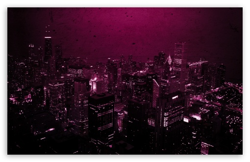 Purple City ❤ 4K UHD Wallpaper for Wide 16:10 5:3 Widescreen WHXGA WQXGA WUXGA WXGA WGA ; 4K UHD 16:9 Ultra High Definition 2160p 1440p 1080p 900p 720p ; Standard 4:3 5:4 3:2 Fullscreen UXGA XGA SVGA QSXGA SXGA DVGA HVGA HQVGA ( Apple PowerBook G4 iPhone 4 3G 3GS iPod Touch ) ; Tablet 1:1 ; iPad 1/2/Mini ; Mobile 4:3 5:3 3:2 16:9 5:4 - UXGA XGA SVGA WGA DVGA HVGA HQVGA ( Apple PowerBook G4 iPhone 4 3G 3GS iPod Touch ) 2160p 1440p 1080p 900p 720p QSXGA SXGA ; Dual 16:10 5:3 16:9 4:3 WHXGA WQXGA WUXGA WXGA WGA 2160p 1440p 1080p 900p 720p UXGA XGA SVGA ;