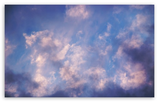 Purple Clouds ❤ 4K UHD Wallpaper for Wide 16:10 5:3 Widescreen WHXGA WQXGA WUXGA WXGA WGA ; 4K UHD 16:9 Ultra High Definition 2160p 1440p 1080p 900p 720p ; Standard 4:3 5:4 3:2 Fullscreen UXGA XGA SVGA QSXGA SXGA DVGA HVGA HQVGA ( Apple PowerBook G4 iPhone 4 3G 3GS iPod Touch ) ; Tablet 1:1 ; iPad 1/2/Mini ; Mobile 4:3 5:3 3:2 16:9 5:4 - UXGA XGA SVGA WGA DVGA HVGA HQVGA ( Apple PowerBook G4 iPhone 4 3G 3GS iPod Touch ) 2160p 1440p 1080p 900p 720p QSXGA SXGA ;