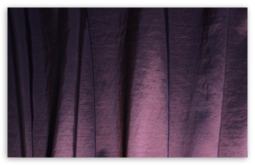 Purple Curtain HD wallpaper for Wide 16:10 5:3 Widescreen WHXGA WQXGA WUXGA WXGA WGA ; HD 16:9 High Definition WQHD QWXGA 1080p 900p 720p QHD nHD ; Standard 4:3 5:4 3:2 Fullscreen UXGA XGA SVGA QSXGA SXGA DVGA HVGA HQVGA devices ( Apple PowerBook G4 iPhone 4 3G 3GS iPod Touch ) ; Tablet 1:1 ; iPad 1/2/Mini ; Mobile 4:3 5:3 3:2 16:9 5:4 - UXGA XGA SVGA WGA DVGA HVGA HQVGA devices ( Apple PowerBook G4 iPhone 4 3G 3GS iPod Touch ) WQHD QWXGA 1080p 900p 720p QHD nHD QSXGA SXGA ;