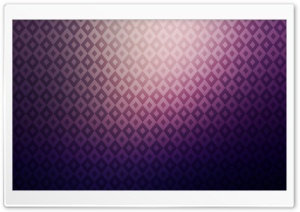 Purple Diamond Texture HD Wide Wallpaper for Widescreen