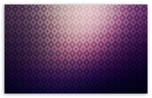 Purple Diamond Texture HD wallpaper for Wide 16:10 5:3 Widescreen WHXGA WQXGA WUXGA WXGA WGA ; HD 16:9 High Definition WQHD QWXGA 1080p 900p 720p QHD nHD ; Standard 4:3 5:4 3:2 Fullscreen UXGA XGA SVGA QSXGA SXGA DVGA HVGA HQVGA devices ( Apple PowerBook G4 iPhone 4 3G 3GS iPod Touch ) ; Tablet 1:1 ; iPad 1/2/Mini ; Mobile 4:3 5:3 3:2 16:9 5:4 - UXGA XGA SVGA WGA DVGA HVGA HQVGA devices ( Apple PowerBook G4 iPhone 4 3G 3GS iPod Touch ) WQHD QWXGA 1080p 900p 720p QHD nHD QSXGA SXGA ; Dual 5:4 QSXGA SXGA ;