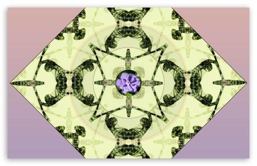 Purple Flower with Green Symmetry UltraHD Wallpaper for Wide 16:10 5:3 Widescreen WHXGA WQXGA WUXGA WXGA WGA ; UltraWide 21:9 24:10 ; 8K UHD TV 16:9 Ultra High Definition 2160p 1440p 1080p 900p 720p ; UHD 16:9 2160p 1440p 1080p 900p 720p ; Standard 4:3 5:4 3:2 Fullscreen UXGA XGA SVGA QSXGA SXGA DVGA HVGA HQVGA ( Apple PowerBook G4 iPhone 4 3G 3GS iPod Touch ) ; Smartphone 16:9 3:2 5:3 2160p 1440p 1080p 900p 720p DVGA HVGA HQVGA ( Apple PowerBook G4 iPhone 4 3G 3GS iPod Touch ) WGA ; Tablet 1:1 ; iPad 1/2/Mini ; Mobile 4:3 5:3 3:2 16:9 5:4 - UXGA XGA SVGA WGA DVGA HVGA HQVGA ( Apple PowerBook G4 iPhone 4 3G 3GS iPod Touch ) 2160p 1440p 1080p 900p 720p QSXGA SXGA ; Dual 16:10 5:3 16:9 4:3 5:4 3:2 WHXGA WQXGA WUXGA WXGA WGA 2160p 1440p 1080p 900p 720p UXGA XGA SVGA QSXGA SXGA DVGA HVGA HQVGA ( Apple PowerBook G4 iPhone 4 3G 3GS iPod Touch ) ; Triple 16:10 5:3 16:9 4:3 5:4 3:2 WHXGA WQXGA WUXGA WXGA WGA 2160p 1440p 1080p 900p 720p UXGA XGA SVGA QSXGA SXGA DVGA HVGA HQVGA ( Apple PowerBook G4 iPhone 4 3G 3GS iPod Touch ) ;
