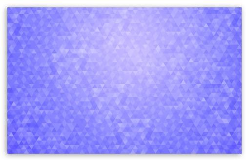 Purple Geometric Triangles Pattern Background Gradient UltraHD Wallpaper for Wide 16:10 5:3 Widescreen WHXGA WQXGA WUXGA WXGA WGA ; UltraWide 21:9 24:10 ; 8K UHD TV 16:9 Ultra High Definition 2160p 1440p 1080p 900p 720p ; UHD 16:9 2160p 1440p 1080p 900p 720p ; Standard 4:3 5:4 3:2 Fullscreen UXGA XGA SVGA QSXGA SXGA DVGA HVGA HQVGA ( Apple PowerBook G4 iPhone 4 3G 3GS iPod Touch ) ; Smartphone 16:9 3:2 5:3 2160p 1440p 1080p 900p 720p DVGA HVGA HQVGA ( Apple PowerBook G4 iPhone 4 3G 3GS iPod Touch ) WGA ; Tablet 1:1 ; iPad 1/2/Mini ; Mobile 4:3 5:3 3:2 16:9 5:4 - UXGA XGA SVGA WGA DVGA HVGA HQVGA ( Apple PowerBook G4 iPhone 4 3G 3GS iPod Touch ) 2160p 1440p 1080p 900p 720p QSXGA SXGA ; Dual 16:10 5:3 16:9 4:3 5:4 3:2 WHXGA WQXGA WUXGA WXGA WGA 2160p 1440p 1080p 900p 720p UXGA XGA SVGA QSXGA SXGA DVGA HVGA HQVGA ( Apple PowerBook G4 iPhone 4 3G 3GS iPod Touch ) ; Triple 16:10 5:3 16:9 4:3 5:4 3:2 WHXGA WQXGA WUXGA WXGA WGA 2160p 1440p 1080p 900p 720p UXGA XGA SVGA QSXGA SXGA DVGA HVGA HQVGA ( Apple PowerBook G4 iPhone 4 3G 3GS iPod Touch ) ;