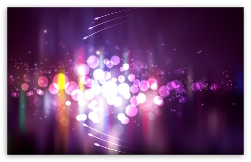 Purple Lights HD wallpaper for Wide 16:10 5:3 Widescreen WHXGA WQXGA WUXGA WXGA WGA ; HD 16:9 High Definition WQHD QWXGA 1080p 900p 720p QHD nHD ; Standard 4:3 5:4 3:2 Fullscreen UXGA XGA SVGA QSXGA SXGA DVGA HVGA HQVGA devices ( Apple PowerBook G4 iPhone 4 3G 3GS iPod Touch ) ; Tablet 1:1 ; iPad 1/2/Mini ; Mobile 4:3 5:3 3:2 16:9 5:4 - UXGA XGA SVGA WGA DVGA HVGA HQVGA devices ( Apple PowerBook G4 iPhone 4 3G 3GS iPod Touch ) WQHD QWXGA 1080p 900p 720p QHD nHD QSXGA SXGA ;