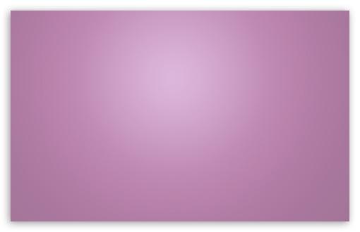 Purple Lilac Color UltraHD Wallpaper for Wide 16:10 5:3 Widescreen WHXGA WQXGA WUXGA WXGA WGA ; UltraWide 21:9 24:10 ; 8K UHD TV 16:9 Ultra High Definition 2160p 1440p 1080p 900p 720p ; UHD 16:9 2160p 1440p 1080p 900p 720p ; Standard 4:3 5:4 3:2 Fullscreen UXGA XGA SVGA QSXGA SXGA DVGA HVGA HQVGA ( Apple PowerBook G4 iPhone 4 3G 3GS iPod Touch ) ; Smartphone 16:9 3:2 5:3 2160p 1440p 1080p 900p 720p DVGA HVGA HQVGA ( Apple PowerBook G4 iPhone 4 3G 3GS iPod Touch ) WGA ; Tablet 1:1 ; iPad 1/2/Mini ; Mobile 4:3 5:3 3:2 16:9 5:4 - UXGA XGA SVGA WGA DVGA HVGA HQVGA ( Apple PowerBook G4 iPhone 4 3G 3GS iPod Touch ) 2160p 1440p 1080p 900p 720p QSXGA SXGA ; Dual 16:10 5:3 16:9 4:3 5:4 3:2 WHXGA WQXGA WUXGA WXGA WGA 2160p 1440p 1080p 900p 720p UXGA XGA SVGA QSXGA SXGA DVGA HVGA HQVGA ( Apple PowerBook G4 iPhone 4 3G 3GS iPod Touch ) ;