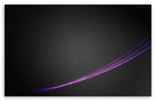 Purple Lines ❤ 4K UHD Wallpaper for Wide 16:10 5:3 Widescreen WHXGA WQXGA WUXGA WXGA WGA ; 4K UHD 16:9 Ultra High Definition 2160p 1440p 1080p 900p 720p ; Standard 4:3 3:2 Fullscreen UXGA XGA SVGA DVGA HVGA HQVGA ( Apple PowerBook G4 iPhone 4 3G 3GS iPod Touch ) ; Tablet 1:1 ; iPad 1/2/Mini ; Mobile 4:3 5:3 3:2 16:9 5:4 - UXGA XGA SVGA WGA DVGA HVGA HQVGA ( Apple PowerBook G4 iPhone 4 3G 3GS iPod Touch ) 2160p 1440p 1080p 900p 720p QSXGA SXGA ;