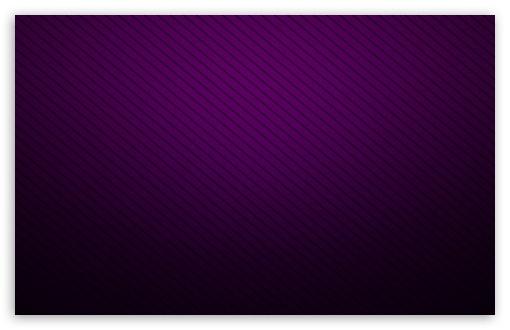 Purple Lines ❤ 4K UHD Wallpaper for Wide 16:10 5:3 Widescreen WHXGA WQXGA WUXGA WXGA WGA ; 4K UHD 16:9 Ultra High Definition 2160p 1440p 1080p 900p 720p ; Standard 4:3 5:4 3:2 Fullscreen UXGA XGA SVGA QSXGA SXGA DVGA HVGA HQVGA ( Apple PowerBook G4 iPhone 4 3G 3GS iPod Touch ) ; Tablet 1:1 ; iPad 1/2/Mini ; Mobile 4:3 5:3 3:2 16:9 5:4 - UXGA XGA SVGA WGA DVGA HVGA HQVGA ( Apple PowerBook G4 iPhone 4 3G 3GS iPod Touch ) 2160p 1440p 1080p 900p 720p QSXGA SXGA ; Dual 16:10 5:3 5:4 WHXGA WQXGA WUXGA WXGA WGA QSXGA SXGA ;