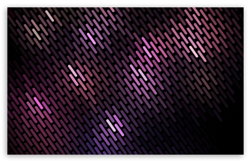 Purple Lines Pattern HD wallpaper for Wide 16:10 5:3 Widescreen WHXGA WQXGA WUXGA WXGA WGA ; HD 16:9 High Definition WQHD QWXGA 1080p 900p 720p QHD nHD ; Standard 4:3 5:4 3:2 Fullscreen UXGA XGA SVGA QSXGA SXGA DVGA HVGA HQVGA devices ( Apple PowerBook G4 iPhone 4 3G 3GS iPod Touch ) ; iPad 1/2/Mini ; Mobile 4:3 5:3 3:2 16:9 5:4 - UXGA XGA SVGA WGA DVGA HVGA HQVGA devices ( Apple PowerBook G4 iPhone 4 3G 3GS iPod Touch ) WQHD QWXGA 1080p 900p 720p QHD nHD QSXGA SXGA ;