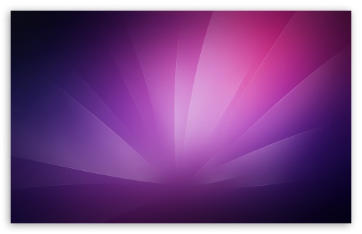 Purple Minimalist Background HD wallpaper for Wide 16:10 5:3 Widescreen WHXGA WQXGA WUXGA WXGA WGA ; HD 16:9 High Definition WQHD QWXGA 1080p 900p 720p QHD nHD ; Standard 4:3 5:4 3:2 Fullscreen UXGA XGA SVGA QSXGA SXGA DVGA HVGA HQVGA devices ( Apple PowerBook G4 iPhone 4 3G 3GS iPod Touch ) ; Tablet 1:1 ; iPad 1/2/Mini ; Mobile 4:3 5:3 3:2 16:9 5:4 - UXGA XGA SVGA WGA DVGA HVGA HQVGA devices ( Apple PowerBook G4 iPhone 4 3G 3GS iPod Touch ) WQHD QWXGA 1080p 900p 720p QHD nHD QSXGA SXGA ;