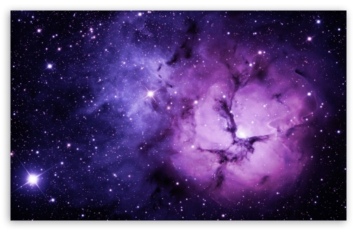 Purple Nebula HD wallpaper for Wide 16:10 5:3 Widescreen WHXGA WQXGA WUXGA WXGA WGA ; HD 16:9 High Definition WQHD QWXGA 1080p 900p 720p QHD nHD ; Standard 4:3 5:4 3:2 Fullscreen UXGA XGA SVGA QSXGA SXGA DVGA HVGA HQVGA devices ( Apple PowerBook G4 iPhone 4 3G 3GS iPod Touch ) ; iPad 1/2/Mini ; Mobile 4:3 5:3 3:2 16:9 5:4 - UXGA XGA SVGA WGA DVGA HVGA HQVGA devices ( Apple PowerBook G4 iPhone 4 3G 3GS iPod Touch ) WQHD QWXGA 1080p 900p 720p QHD nHD QSXGA SXGA ;
