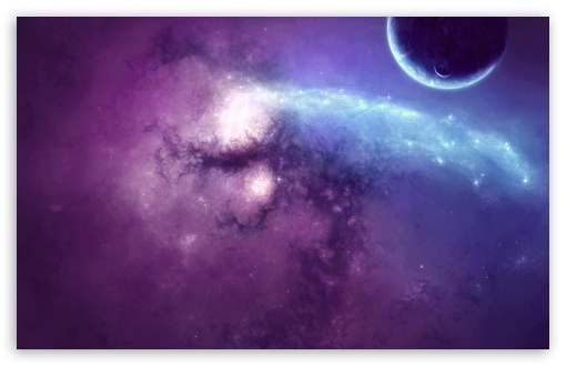 Purple Nebula Art HD wallpaper for Wide 16:10 5:3 Widescreen WHXGA WQXGA WUXGA WXGA WGA ; HD 16:9 High Definition WQHD QWXGA 1080p 900p 720p QHD nHD ; Standard 4:3 5:4 3:2 Fullscreen UXGA XGA SVGA QSXGA SXGA DVGA HVGA HQVGA devices ( Apple PowerBook G4 iPhone 4 3G 3GS iPod Touch ) ; iPad 1/2/Mini ; Mobile 4:3 5:3 3:2 16:9 5:4 - UXGA XGA SVGA WGA DVGA HVGA HQVGA devices ( Apple PowerBook G4 iPhone 4 3G 3GS iPod Touch ) WQHD QWXGA 1080p 900p 720p QHD nHD QSXGA SXGA ;