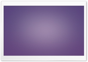 Purple, Plain Ultra HD Wallpaper for 4K UHD Widescreen desktop, tablet & smartphone