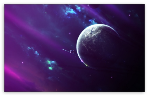 Purple Space Clouds HD wallpaper for Wide 16:10 5:3 Widescreen WHXGA WQXGA WUXGA WXGA WGA ; HD 16:9 High Definition WQHD QWXGA 1080p 900p 720p QHD nHD ; Standard 4:3 5:4 3:2 Fullscreen UXGA XGA SVGA QSXGA SXGA DVGA HVGA HQVGA devices ( Apple PowerBook G4 iPhone 4 3G 3GS iPod Touch ) ; Tablet 1:1 ; iPad 1/2/Mini ; Mobile 4:3 5:3 3:2 16:9 5:4 - UXGA XGA SVGA WGA DVGA HVGA HQVGA devices ( Apple PowerBook G4 iPhone 4 3G 3GS iPod Touch ) WQHD QWXGA 1080p 900p 720p QHD nHD QSXGA SXGA ; Dual 5:4 QSXGA SXGA ;