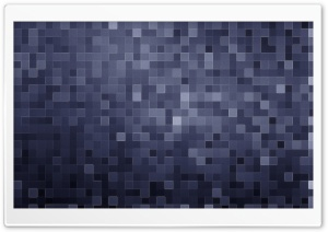 Purple Squares Texture HD Wide Wallpaper for Widescreen