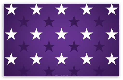 Purple Stars ❤ 4K UHD Wallpaper for Wide 16:10 Widescreen WHXGA WQXGA WUXGA WXGA ; 4K UHD 16:9 Ultra High Definition 2160p 1440p 1080p 900p 720p ; UHD 16:9 2160p 1440p 1080p 900p 720p ; Dual 16:10 5:3 WHXGA WQXGA WUXGA WXGA WGA ;
