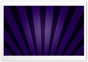 Purple Stripes HD Wide Wallpaper for Widescreen
