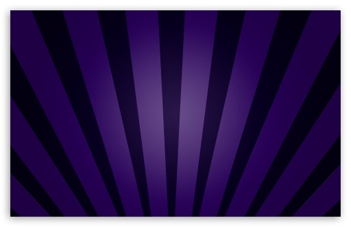 Purple Stripes HD wallpaper for Wide 16:10 5:3 Widescreen WHXGA WQXGA WUXGA WXGA WGA ; HD 16:9 High Definition WQHD QWXGA 1080p 900p 720p QHD nHD ; Standard 3:2 Fullscreen DVGA HVGA HQVGA devices ( Apple PowerBook G4 iPhone 4 3G 3GS iPod Touch ) ; Mobile 5:3 3:2 16:9 - WGA DVGA HVGA HQVGA devices ( Apple PowerBook G4 iPhone 4 3G 3GS iPod Touch ) WQHD QWXGA 1080p 900p 720p QHD nHD ;